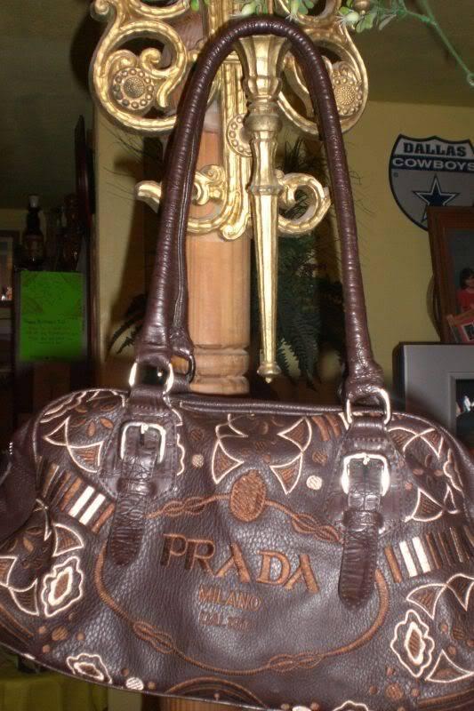 Tasne i torbe za sve prilike CIMG5412