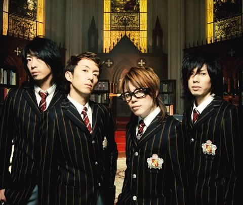 Abingdon boys school (a.b.s.) Img_04