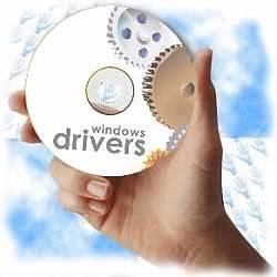 Universal XP Drivers CD 2008 Z97nrawuycb0w8mi8is2