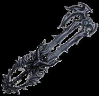 November Frost (Arrancar, Finished) 37Xehanorts_Keyblade