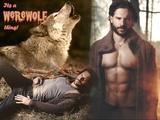 The Alcide Herveaux/Joe Manganiello Thread - Page 5 Th_alcide