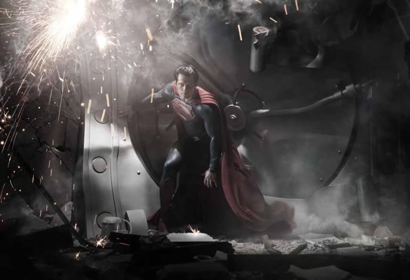 The Superman/Henry Cavill Thread - Page 2 Manofsteel