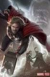 The Avengers Th_thor-avengers