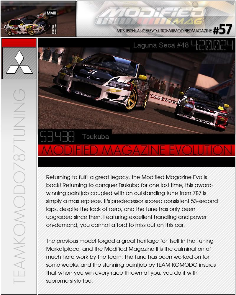 Next release (Pansy Evo 8) WIP Thread - Page 3 Article-1