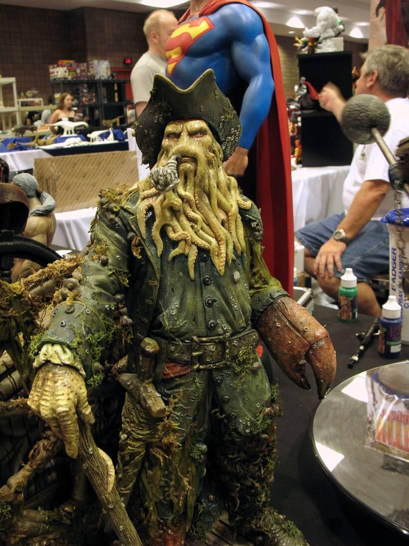 Event : Wonderfest 2008 ! les photos A4