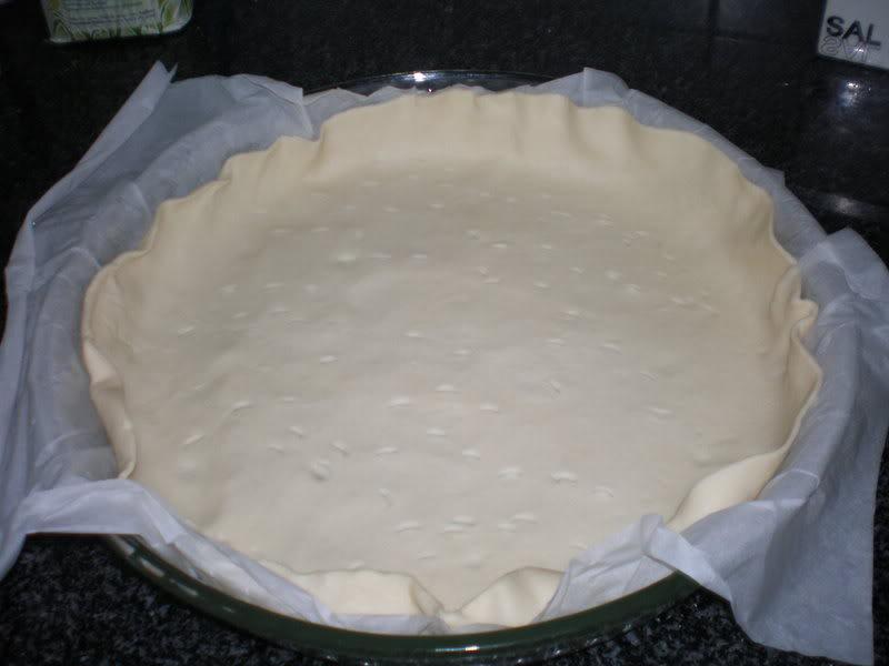 Tarte Pastel de Nata (fotos passo a passo) P3310081