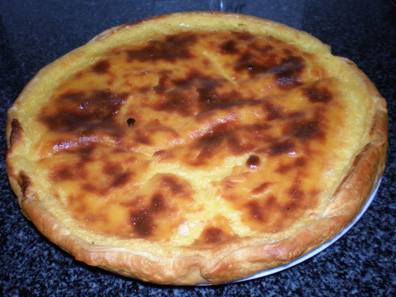 Tarte Pastel de Nata (fotos passo a passo) P3310090