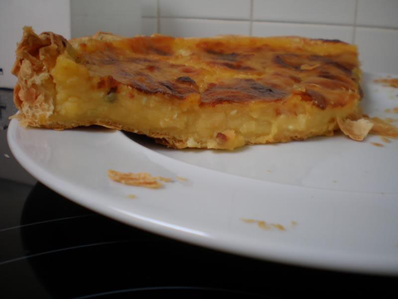 Tarte Pastel de Nata (fotos passo a passo) P4010091