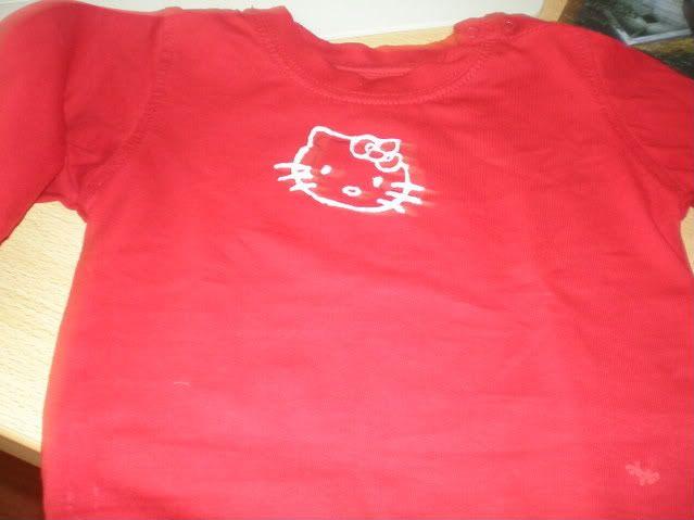 A camisolinha da Eduarda P9270079-1