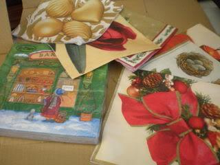 Fotos da Troca de Natal PC240225