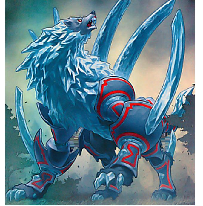 2 Signatures and 1 avatar Diawolf-the-Terrorfang
