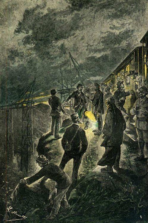 Calea ferata descrisa de scriitorii vremii - Pagina 2 008_zpsuuf3sgku
