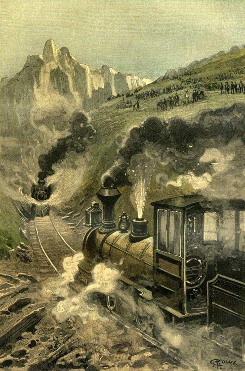 Calea ferata descrisa de scriitorii vremii - Pagina 2 012_zpsgj4cxeiy