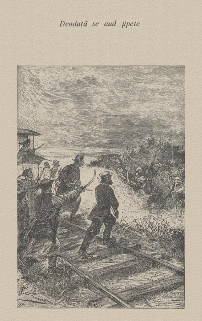 Calea ferata descrisa de scriitorii vremii - Pagina 2 103-3a5e155667_zpshlgz8rxb