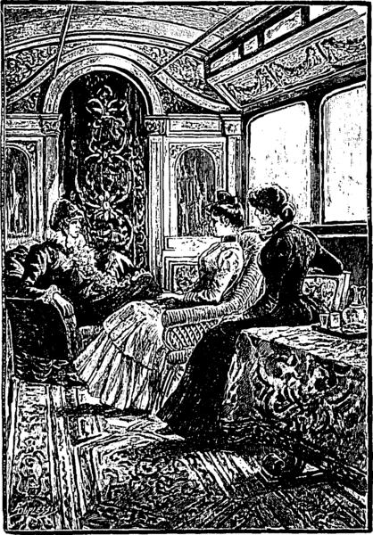 Calea ferata descrisa de scriitorii vremii - Pagina 2 418px-Verne_-_Le_Testament_dun_excentrique_Hetzel_1899_Ill._page_461_zpsnfz7cnh0