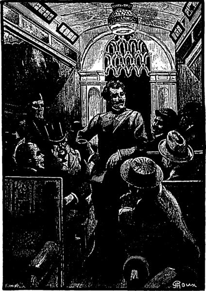 Calea ferata descrisa de scriitorii vremii - Pagina 2 424px-Verne_-_Le_Testament_dun_excentrique_Hetzel_1899_Ill._page_141_zpsnbj2mi7l