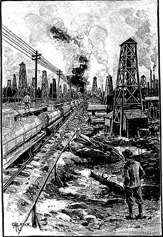 Calea ferata descrisa de scriitorii vremii - Pagina 2 531px-Verne_-_Le_Testament_dun_excentrique_Hetzel_1899_Ill._page_365_zpsfb9xw8yi