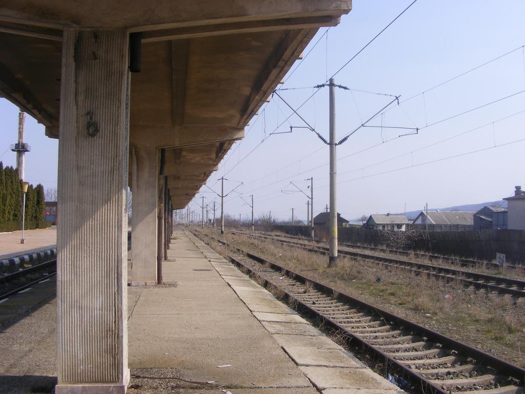 Targu Neamt- 517 DSCF0104_zpsv4mojlup