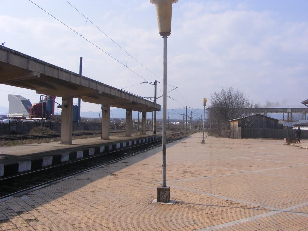 Targu Neamt- 517 DSCF0109_zpshyyqws8q