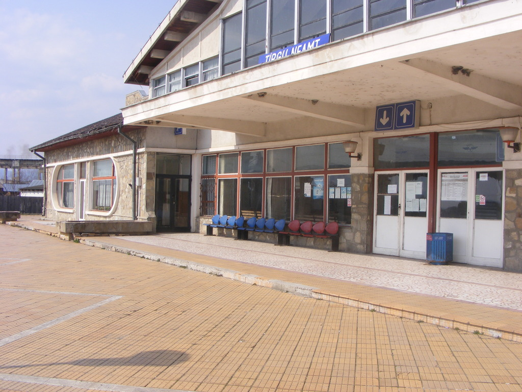 Targu Neamt- 517 DSCF0110_zpsl0ctfaah