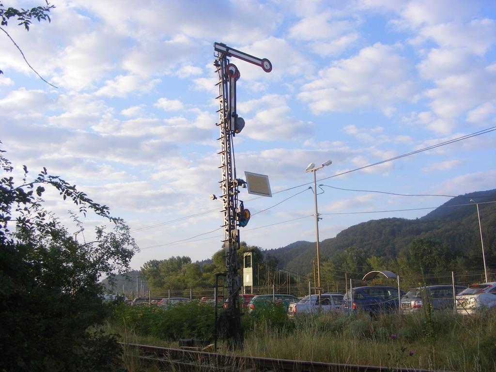 Semnale mecanice (Semafoare) - Pagina 9 DSCF1501_zpsnivvxdzm