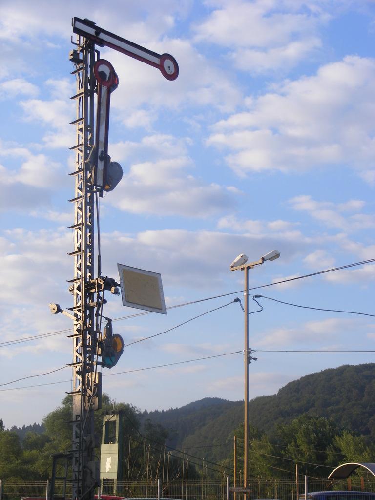 Semnale mecanice (Semafoare) - Pagina 9 DSCF1505_zpsz29bjpml