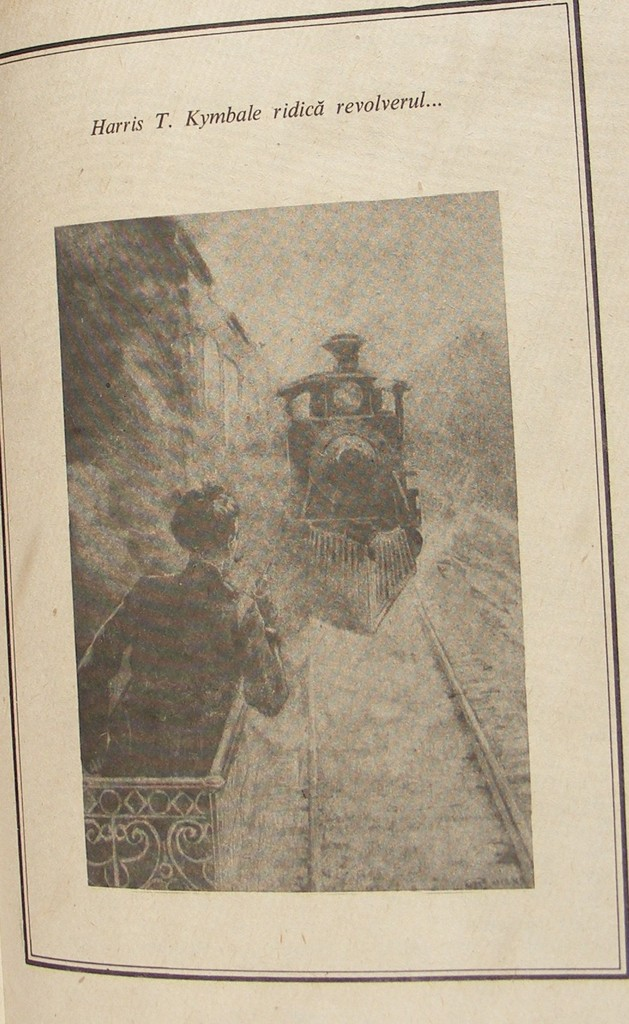Calea ferata descrisa de scriitorii vremii - Pagina 2 DSCF2371_zpsvr7uj6g0