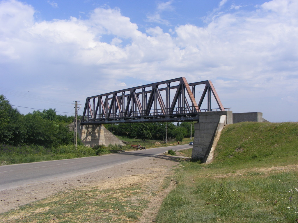 Proiectul caii ferate Harlau- Botosani DSCF3806_zpsn5nrerqo