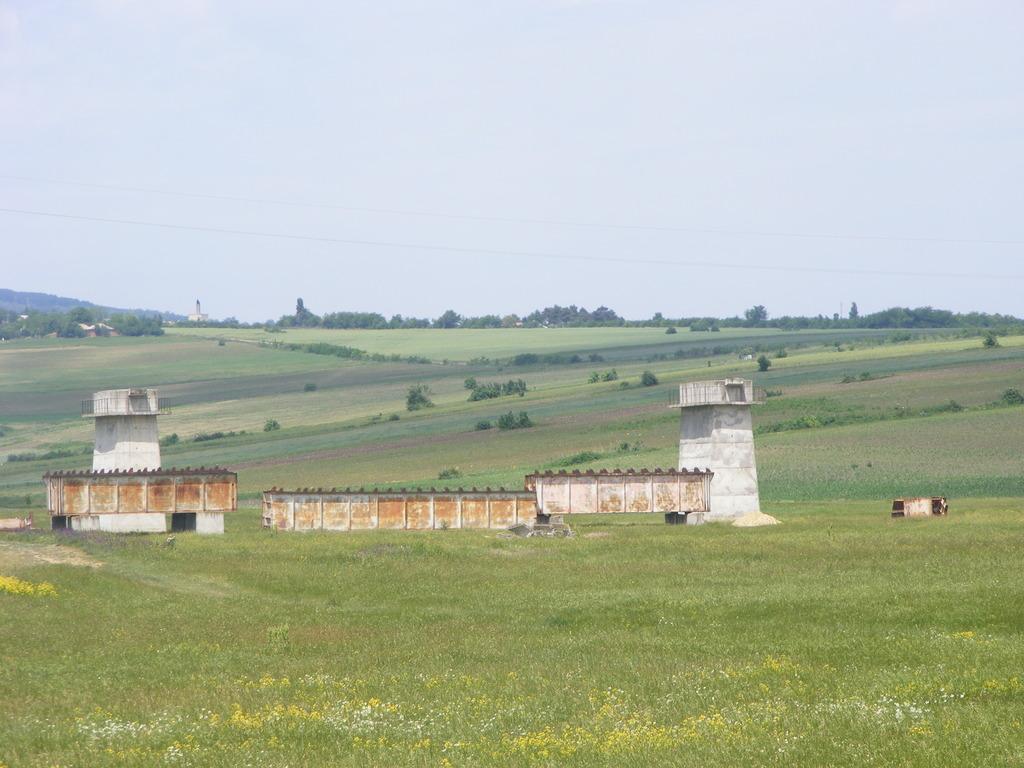 Proiectul caii ferate Harlau- Botosani DSCF3814_zpsytzhcwia
