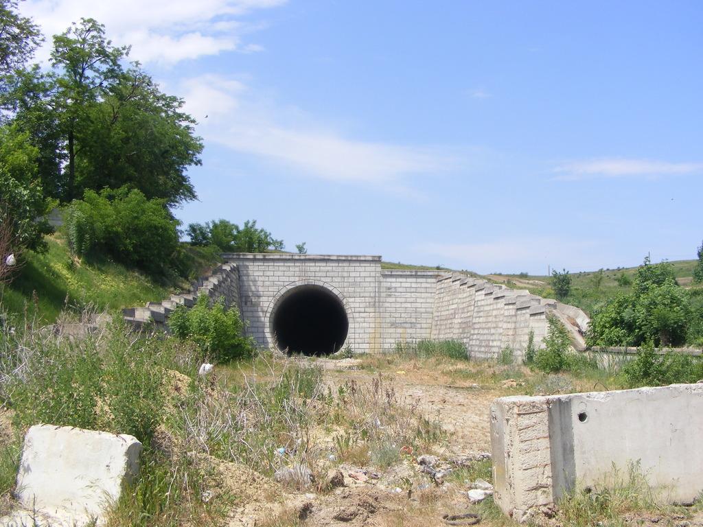 Proiectul caii ferate Harlau- Botosani DSCF3866_zpscusnn7tp
