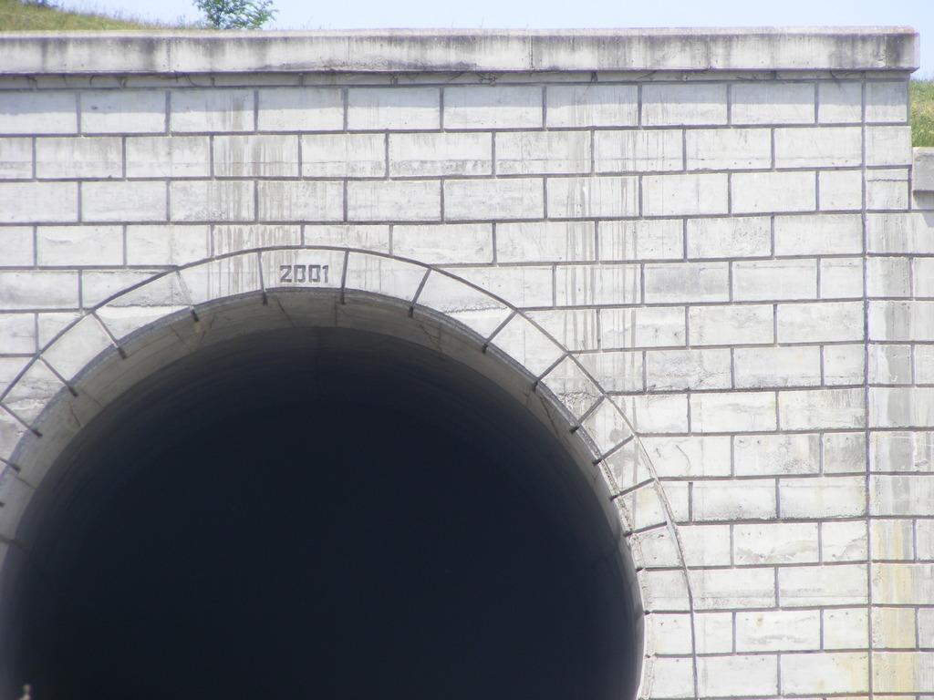 Proiectul caii ferate Harlau- Botosani DSCF3867_zps7fpbf7vt