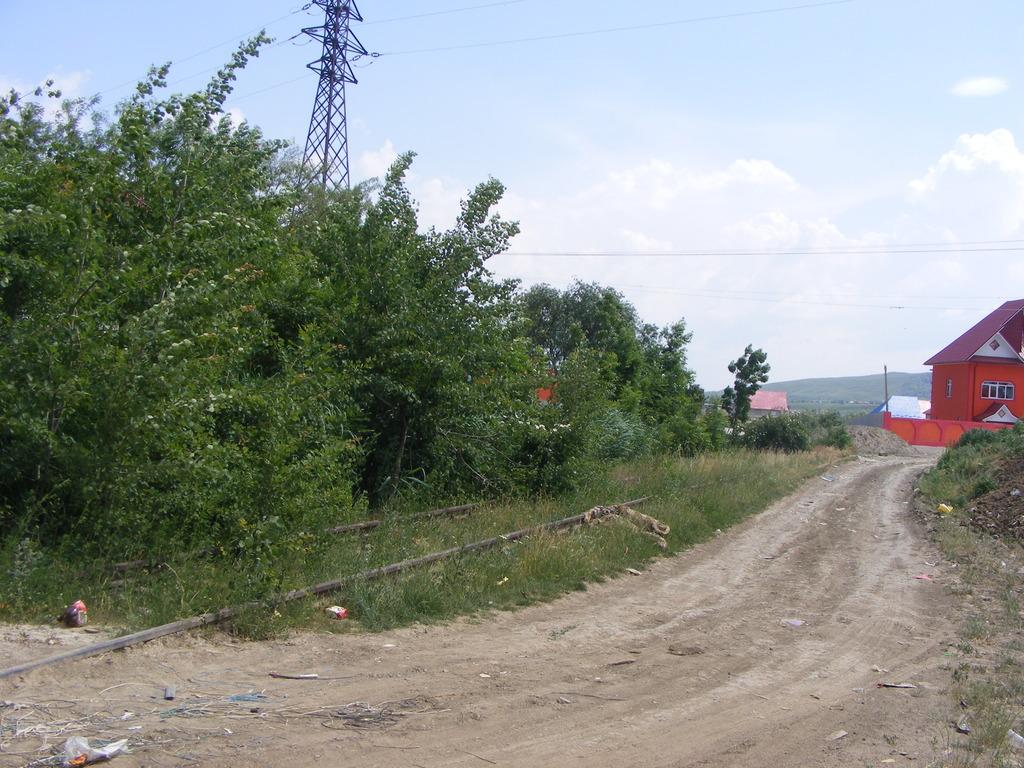 Proiectul caii ferate Harlau- Botosani DSCF3869_zpsl9lv24wf