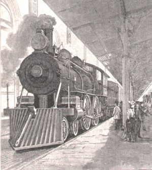 Calea ferata descrisa de scriitorii vremii - Pagina 2 Testament_D1_zps2i7xrgjh