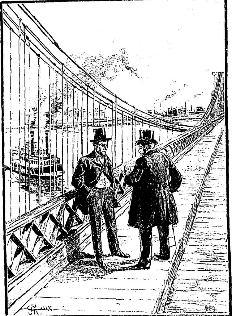 Calea ferata descrisa de scriitorii vremii - Pagina 2 Verne_-_Le_Testament_dun_excentrique_Hetzel_1899_Ill._page_260_zpsbrwcblyx