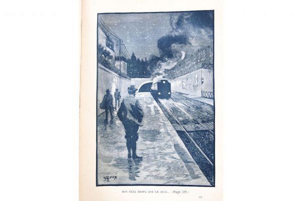 Calea ferata descrisa de scriitorii vremii - Pagina 2 H-3000-verne_jules_le-testament-dun-excentrique_1899_edition-originale_12_38765_zpsd6sjaa68
