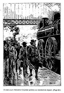 Calea ferata descrisa de scriitorii vremii - Pagina 2 Img-2_zps2v4qydxl