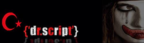 [ MSN ] DR.SCRIPT Assinatura-1