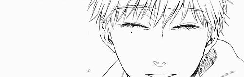 [not finished, revamp] Keiiiiirokuuu