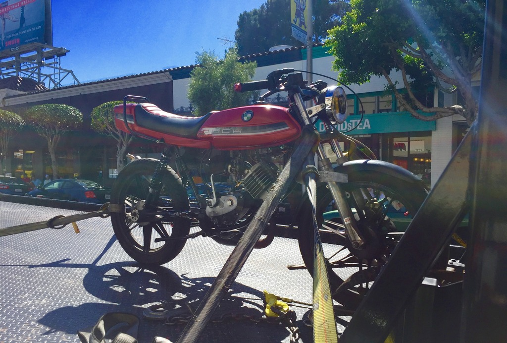 Puch Monza - From San Francisco (USA) - Página 6 IMG_1756_zpsxcufkm3z