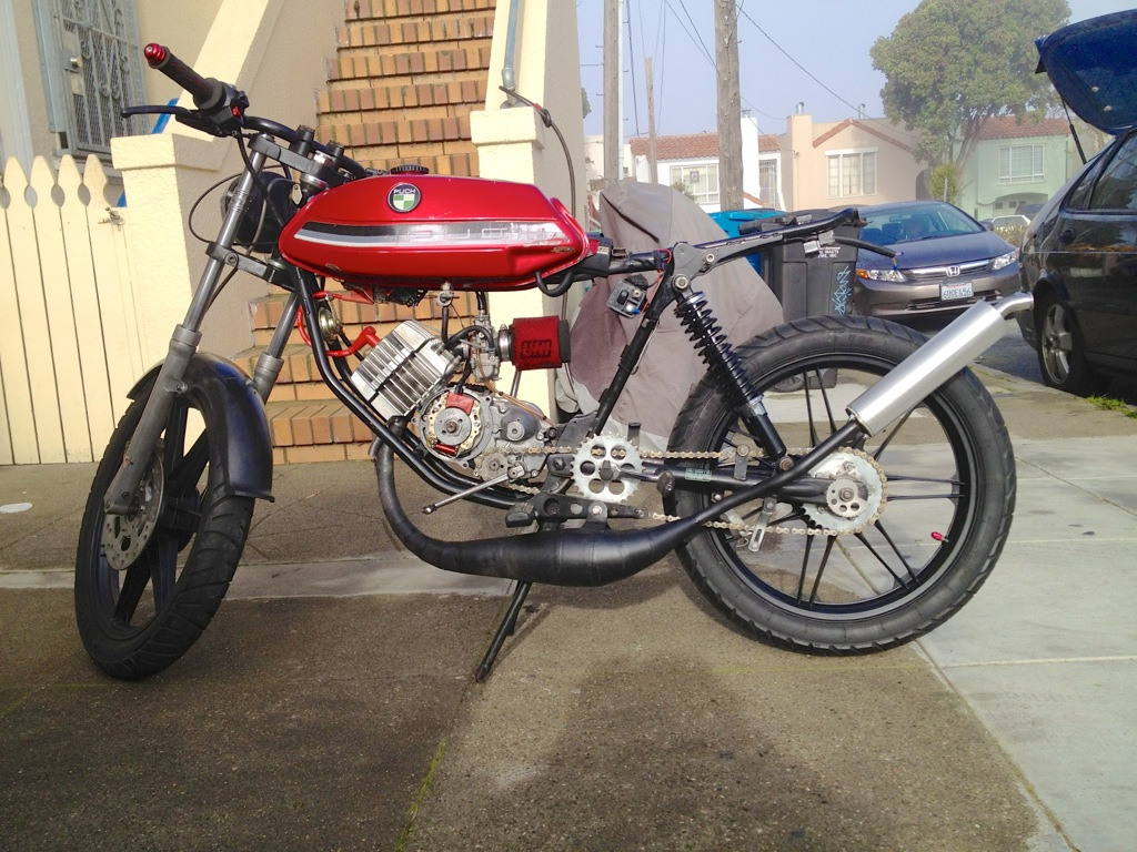 Puch Monza - From San Francisco (USA) - Página 3 File_zpsc83baf08