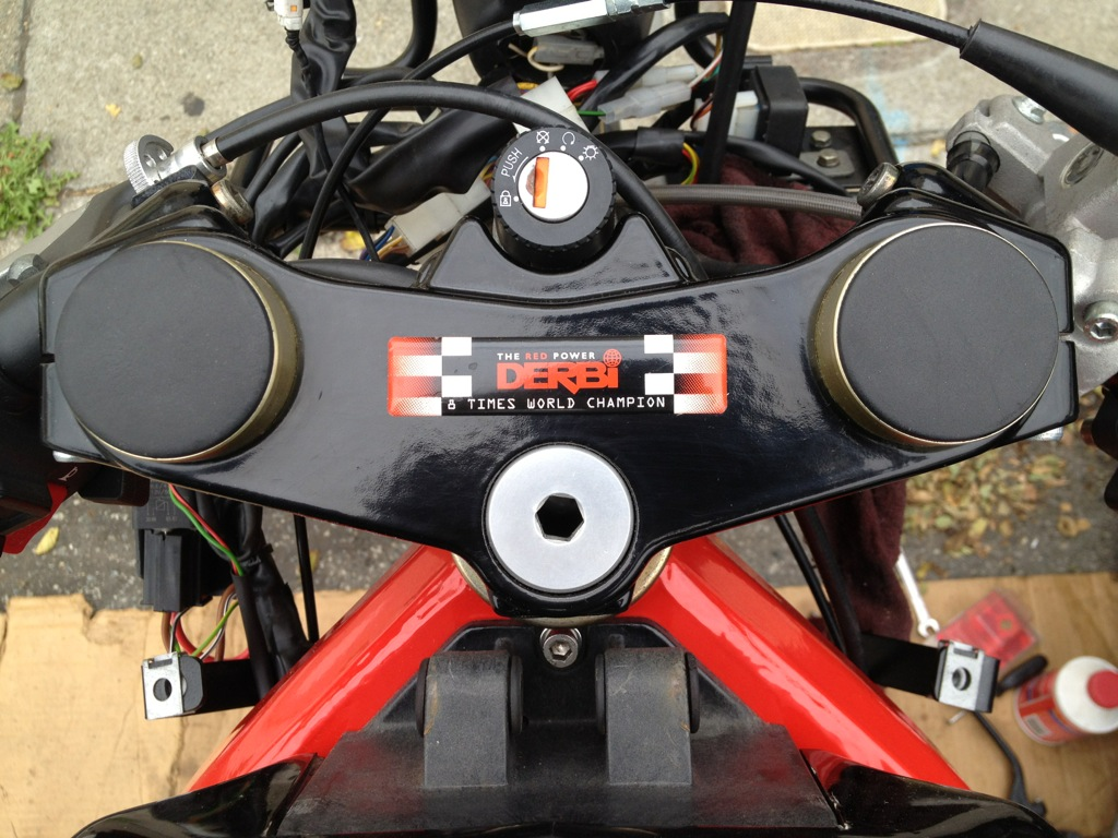 Derbi GPR 2000 - The Red Power In San Francisco File_zps37ed83d9