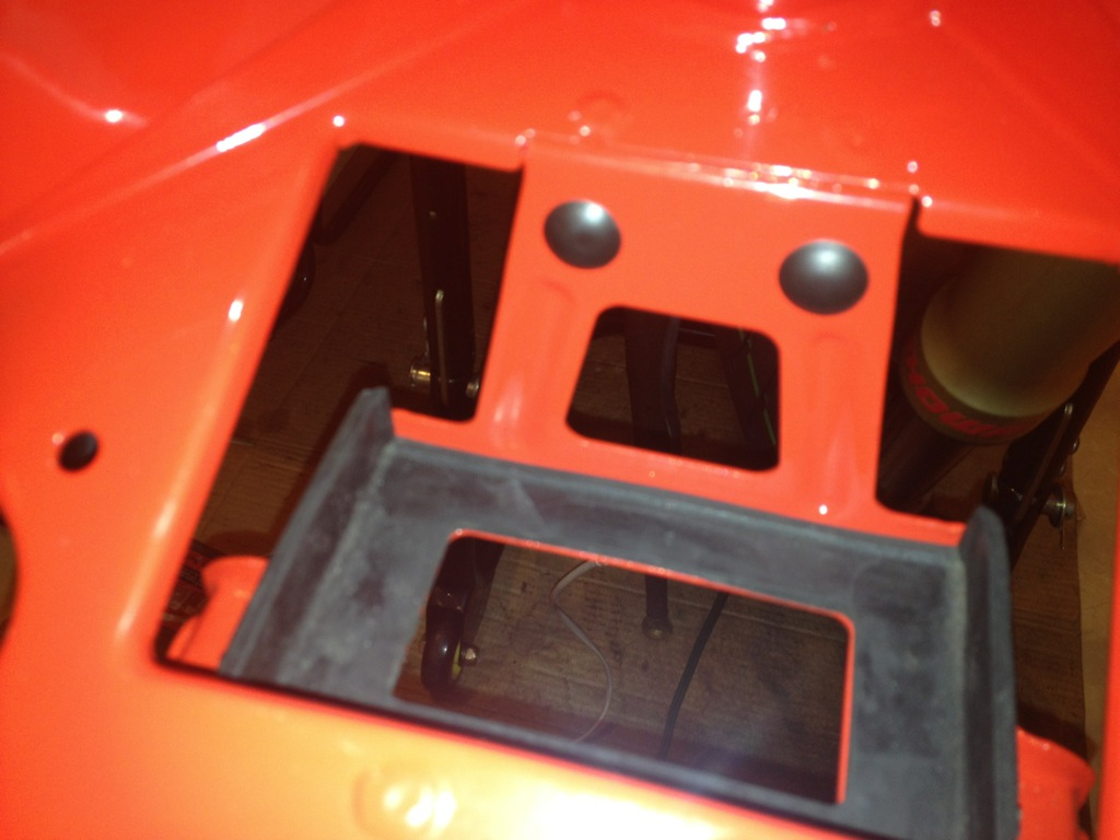 Derbi GPR 2000 - The Red Power In San Francisco File_zps7edbb303
