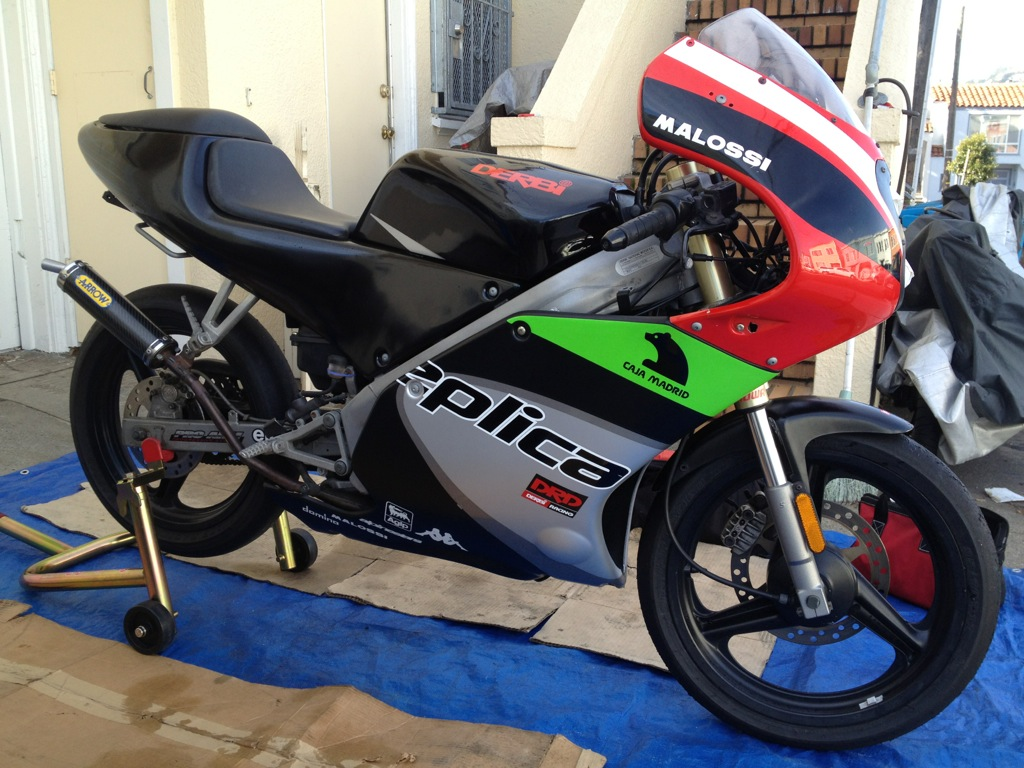 Derbi GPR 2000 - The Red Power In San Francisco File_zpsb7804e9b