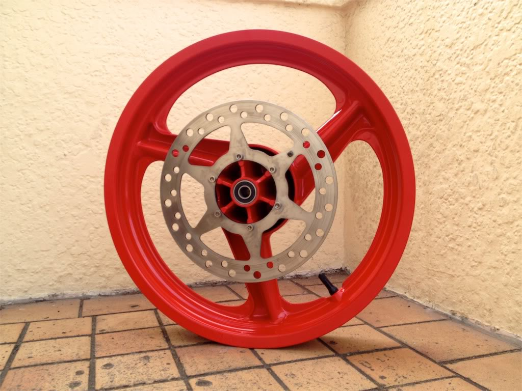 Derbi GPR 2000 - The Red Power In San Francisco File_zpsf936f214