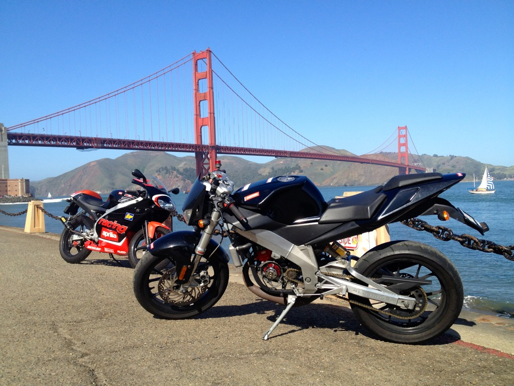 Puch Monza - From San Francisco (USA) - Página 4 File_zps53dacbcc