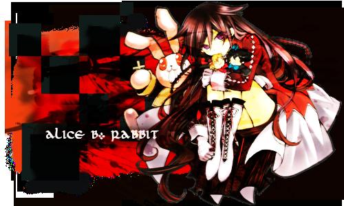 Feliz aniversário, Alice!  SemTiacutetulo-1q_zpsf7831286