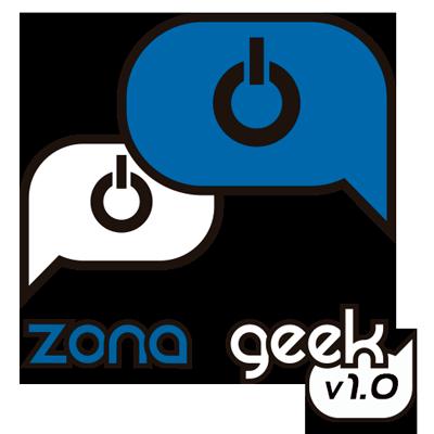 Reinauguração (?) com nova identidade visual e mitagem acumulada!! Logo_oficial_zpsda589f94