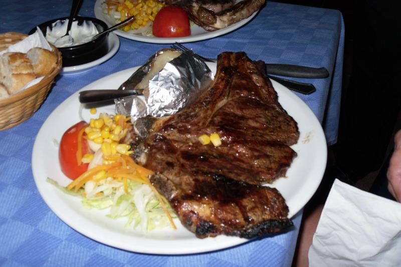 Palma Nova, F & C BBQ SAM_0969_zpsqmgvwknm