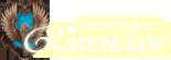 Prefecto R.