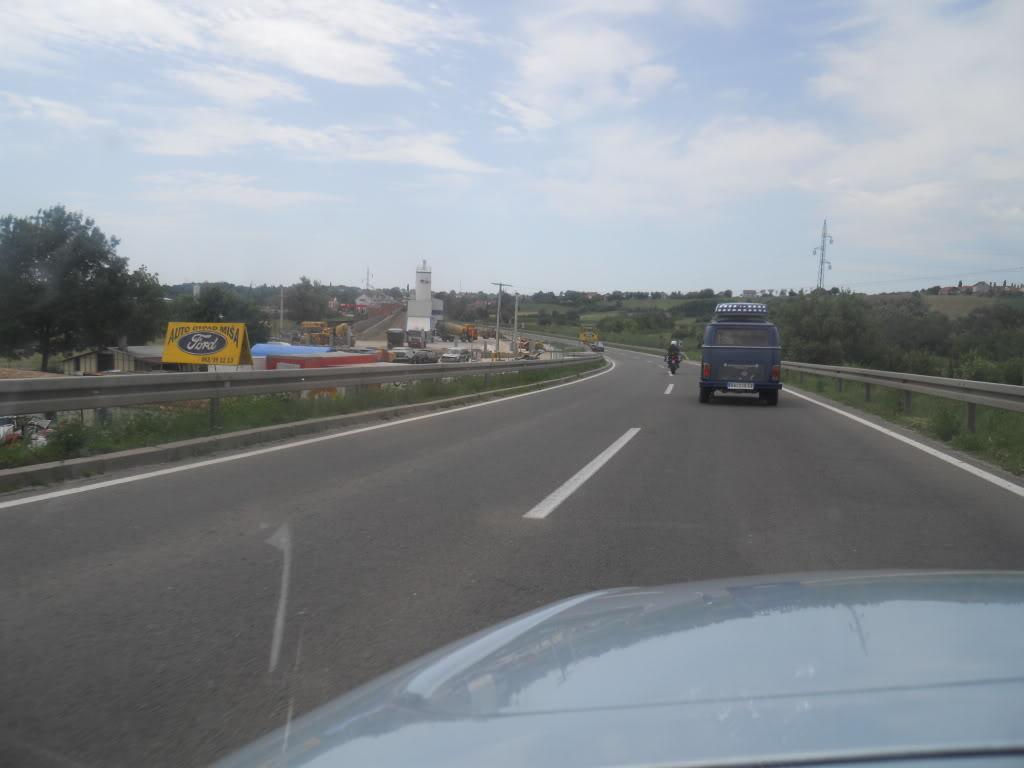 VHS Mladenovac 2012 - Page 3 DSCN2521